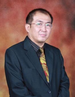 紫微易学院 - 梁傑豐院長