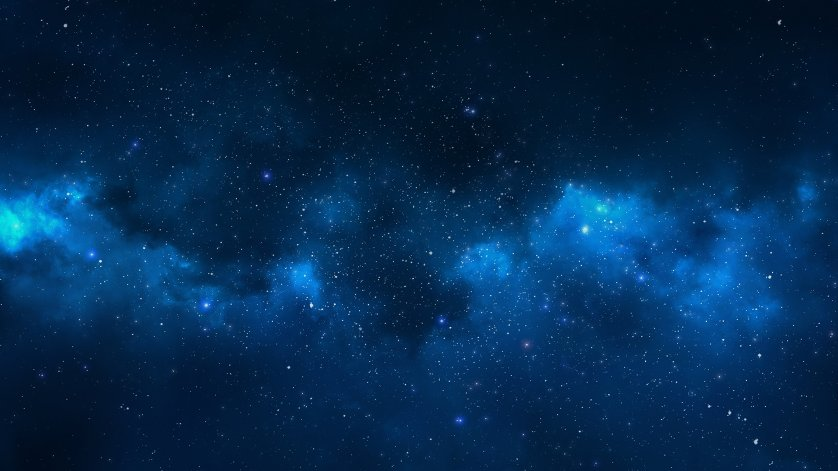 紫微斗数诸星分级及分类