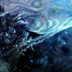 紫微天府星在寅申宫坐命abc,有远大的志向,处事谨慎保守,具有领导能力