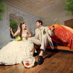 紫微斗数分析婚姻