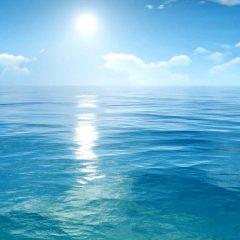太阳巨门星在寅申宫坐命abc,个性耿直,思想细腻,敏感度高,稳重谨慎